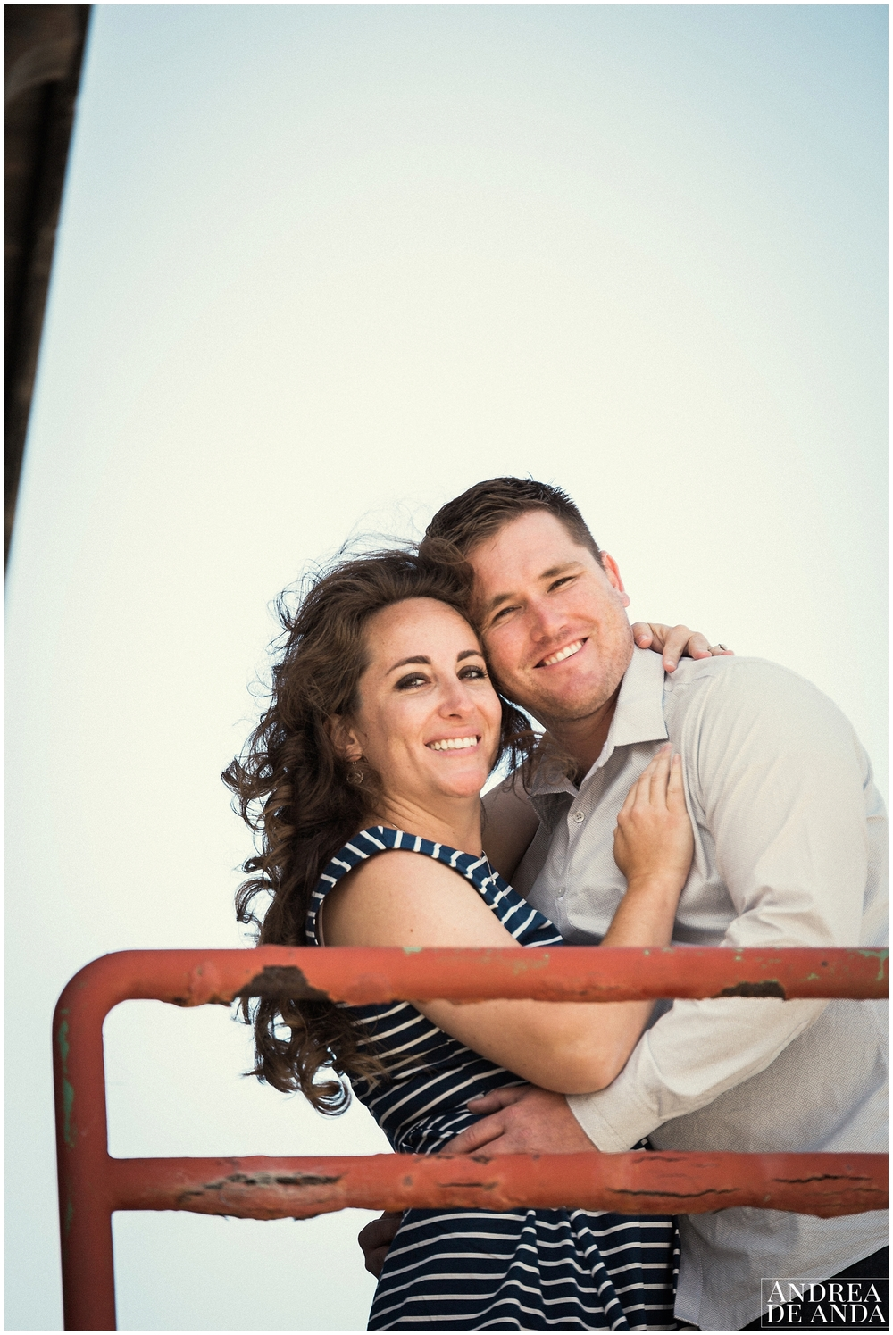 Morro Bay engagement session_ Andrea de Anda Photography__0013.jpg
