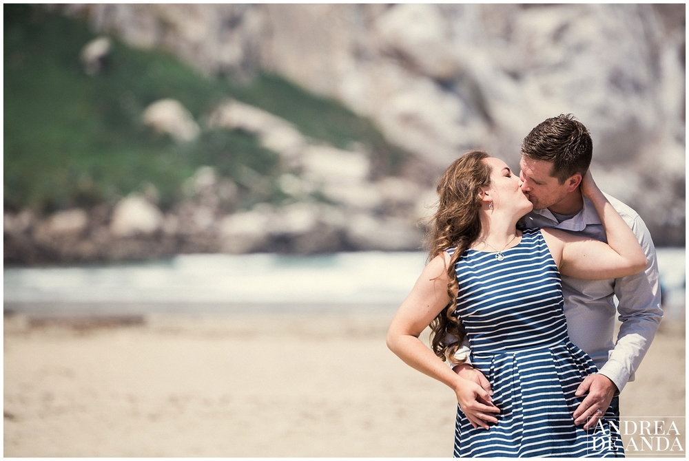 Morro Bay engagement session_ Andrea de Anda Photography__0016.jpg