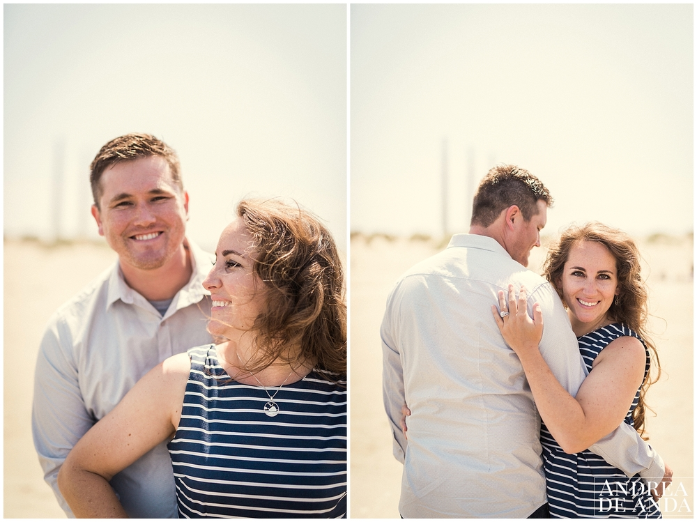 Morro Bay engagement session_ Andrea de Anda Photography__0020.jpg