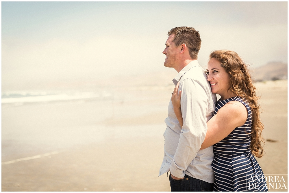 Morro Bay engagement session_ Andrea de Anda Photography__0022.jpg
