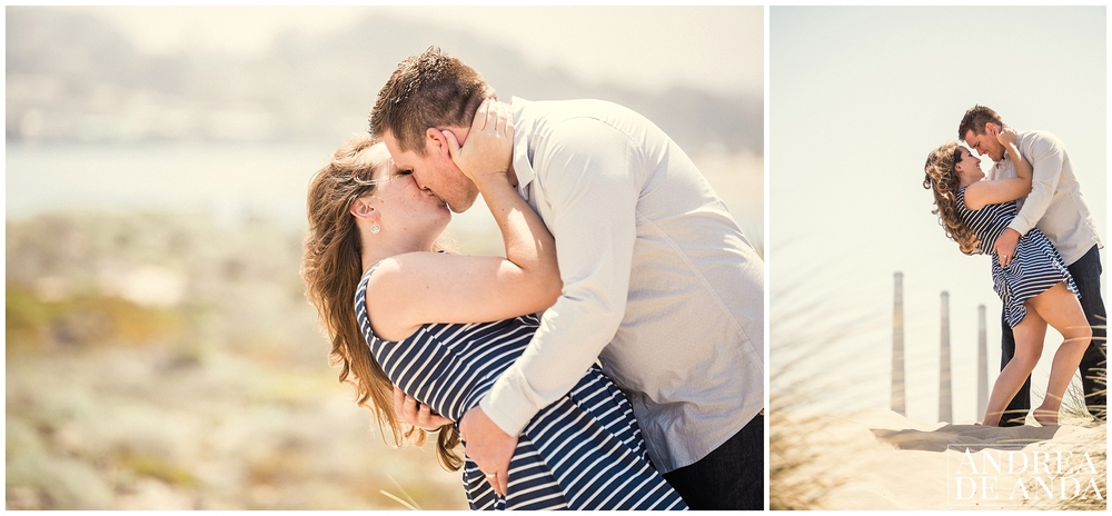 Morro Bay engagement session_ Andrea de Anda Photography__0025.jpg