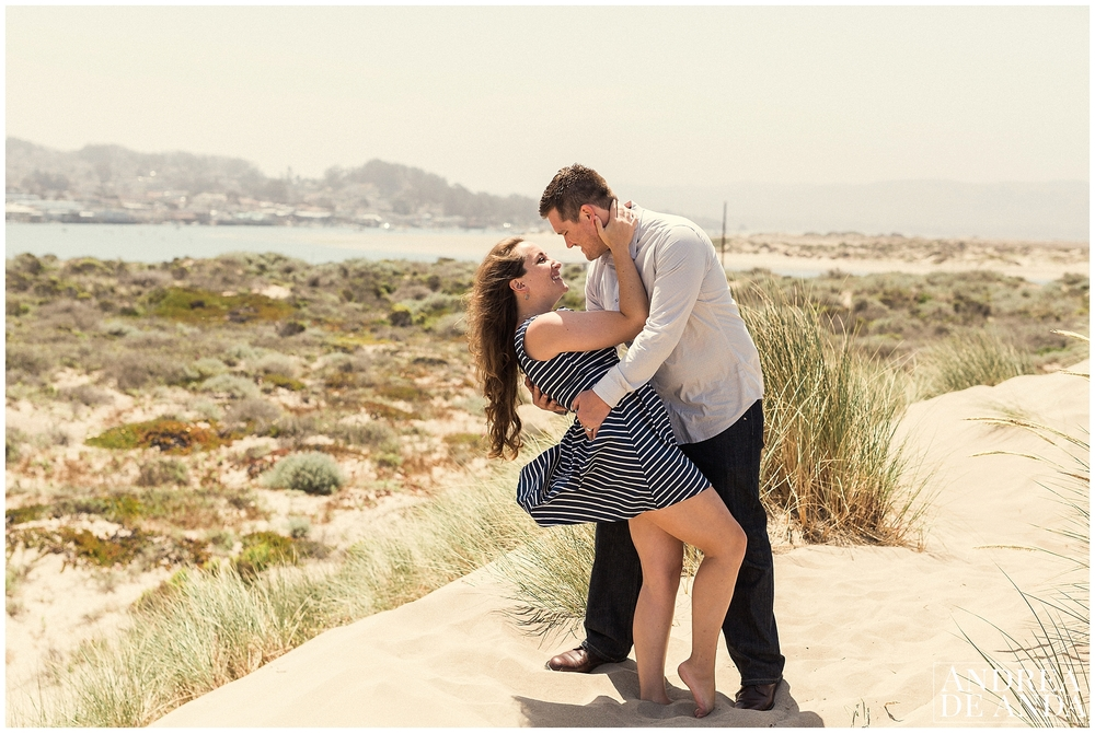 Morro Bay engagement session_ Andrea de Anda Photography__0024.jpg