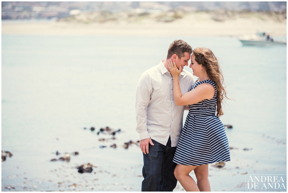 Morro Bay engagement session_ Andrea de Anda Photography__0032.jpg
