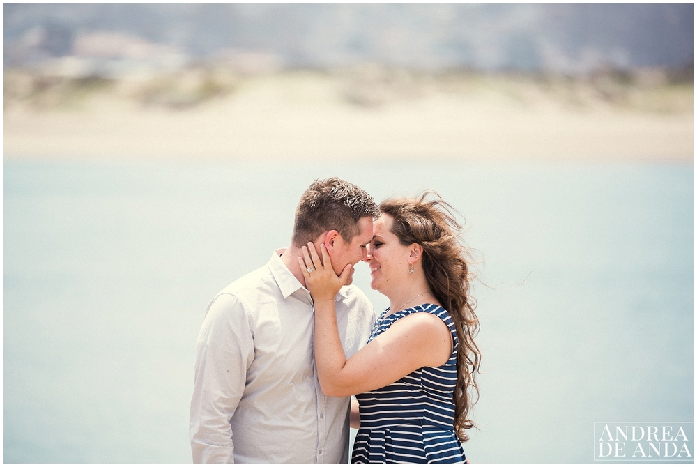 Morro Bay engagement session_ Andrea de Anda Photography__0031.jpg