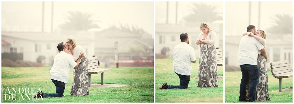 Pismo Beach engagement photography_Andrea de Anda Photography__0003.jpg