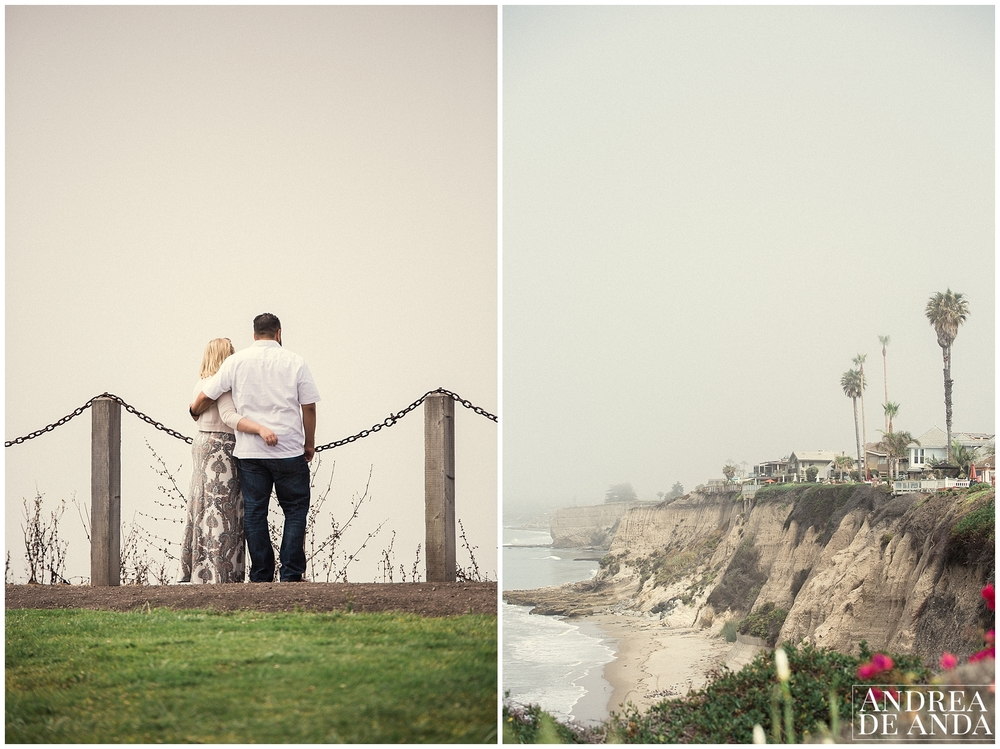 Pismo Beach engagement photography_Andrea de Anda Photography__0001.jpg