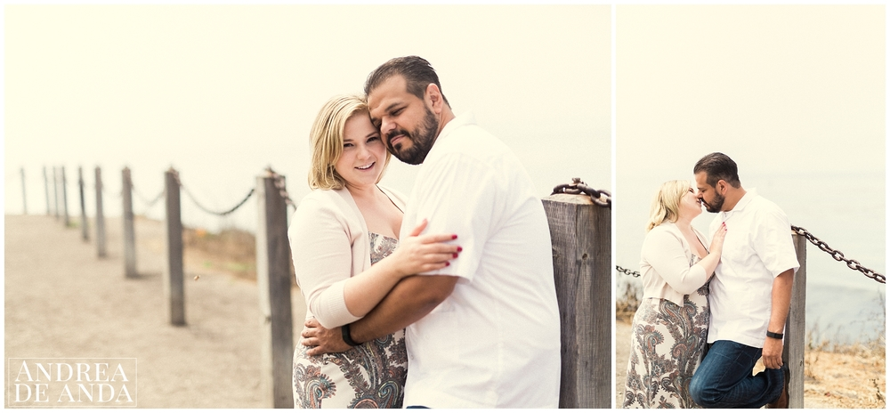 Pismo Beach engagement photography_Andrea de Anda Photography__0008.jpg