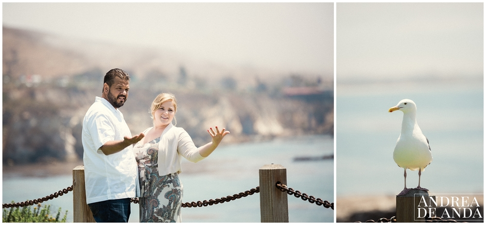 Pismo Beach engagement photography_Andrea de Anda Photography__0021.jpg
