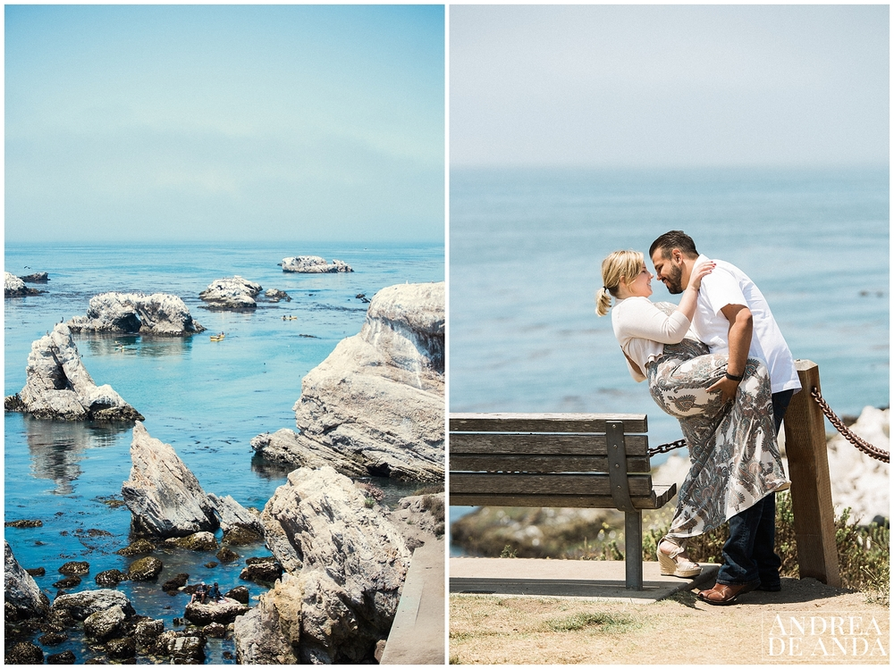 Pismo Beach engagement photography_Andrea de Anda Photography__0023.jpg