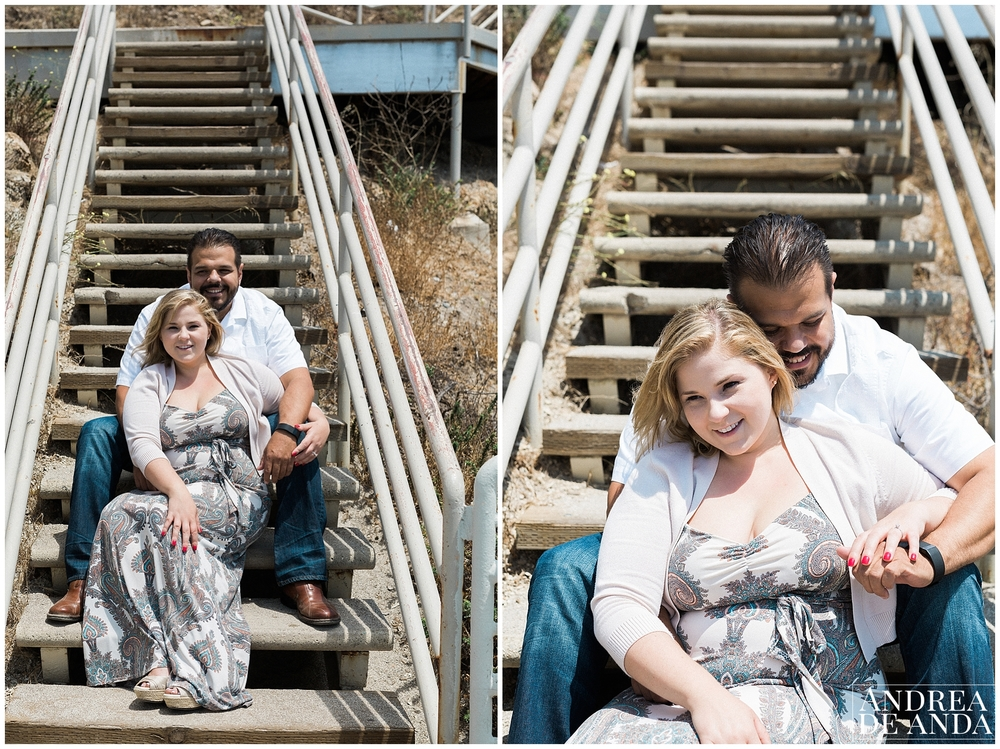 Pismo Beach engagement photography_Andrea de Anda Photography__0029.jpg