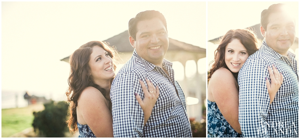 Pismo Beach engagement photography_Andrea de Anda Photography__0002.jpg