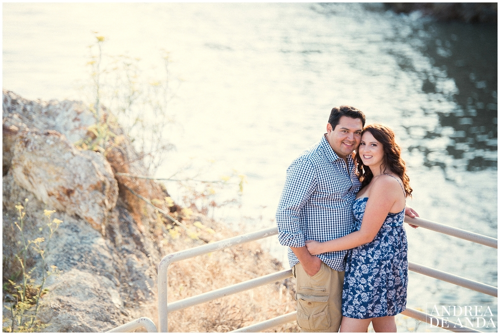 Pismo Beach engagement photography_Andrea de Anda Photography__0005.jpg