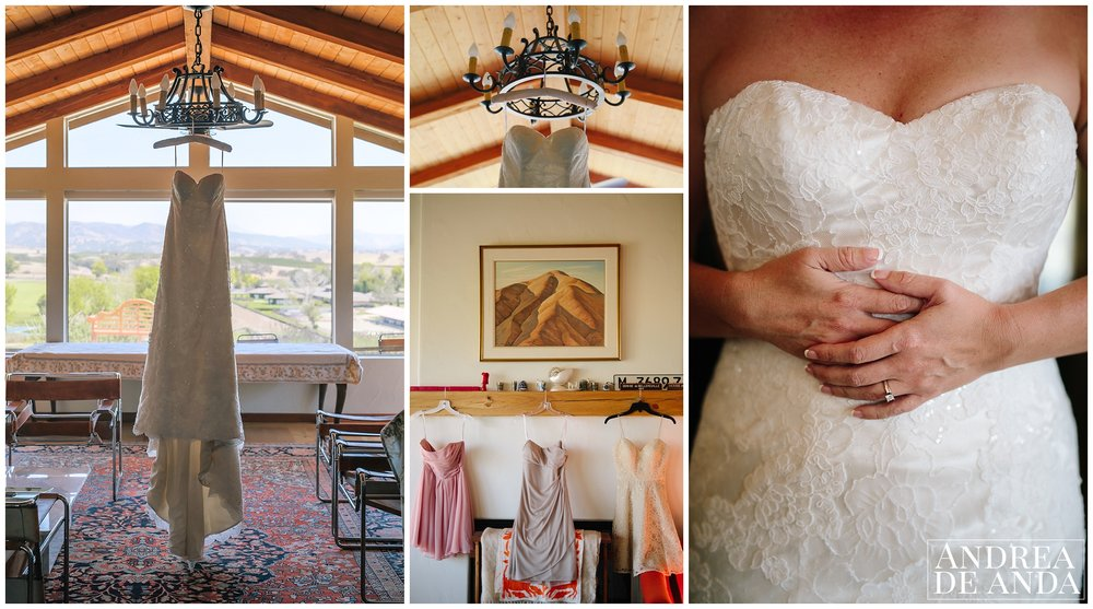 Santa Ynez Valley back yard wedding_Andrea de Anda Photography__0001.jpg