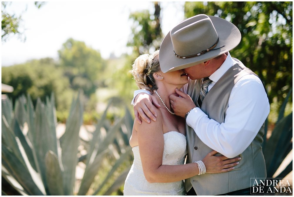 Santa Ynez Valley back yard wedding_Andrea de Anda Photography__0014.jpg