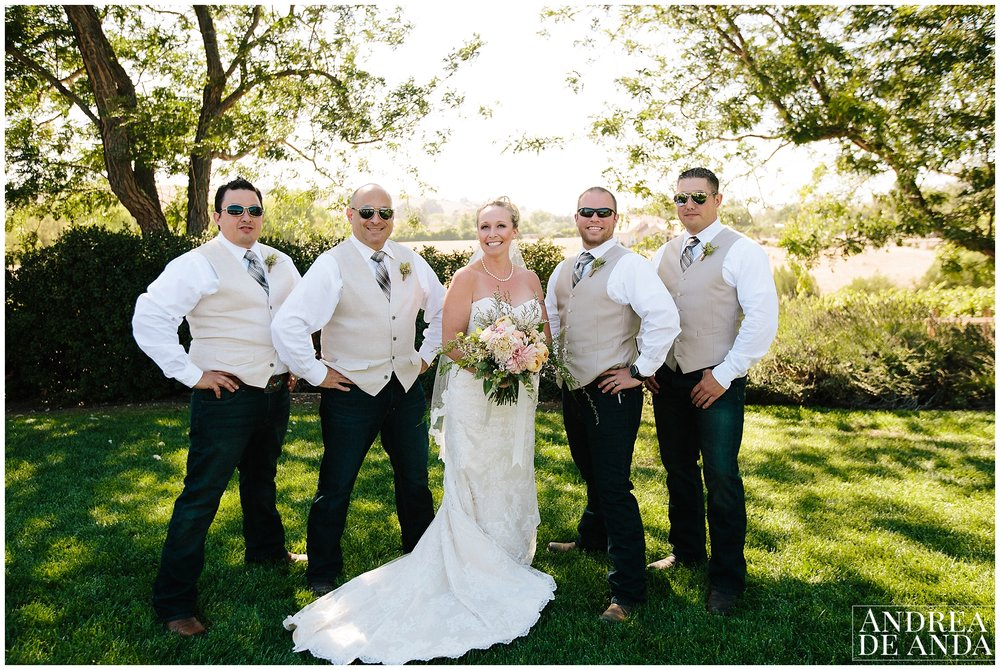 Santa Ynez Valley back yard wedding_Andrea de Anda Photography__0015.jpg