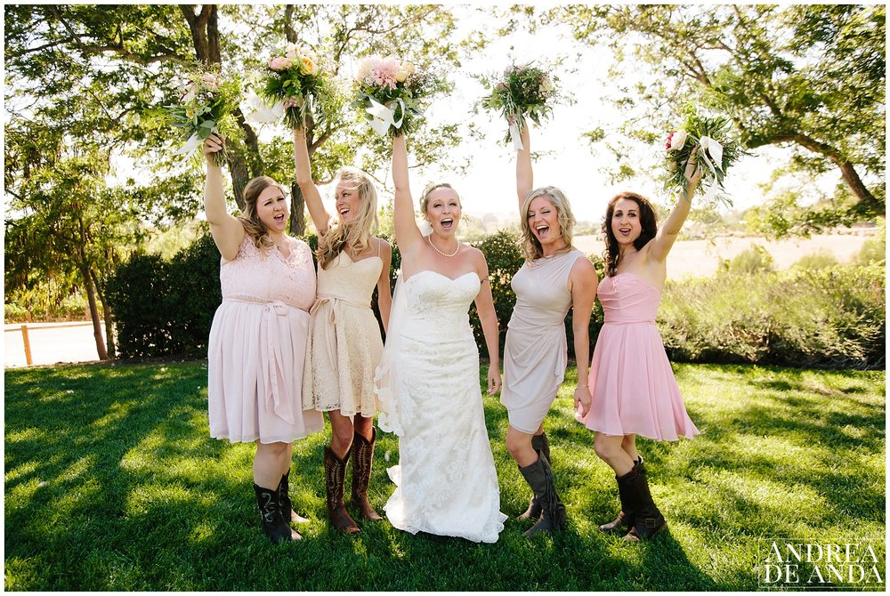 Santa Ynez Valley back yard wedding_Andrea de Anda Photography__0019.jpg