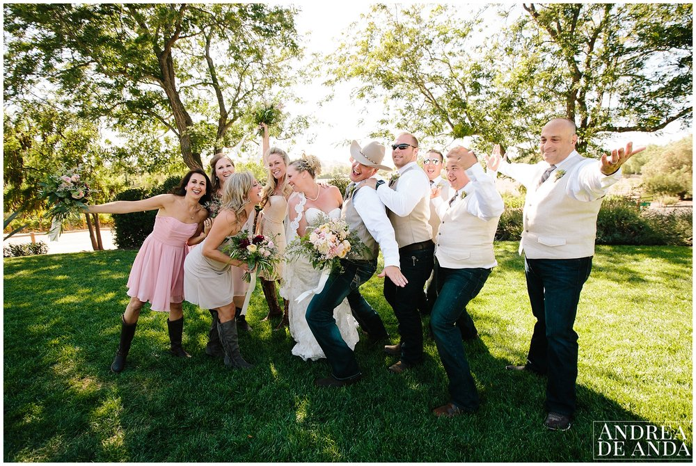 Santa Ynez Valley back yard wedding_Andrea de Anda Photography__0023.jpg