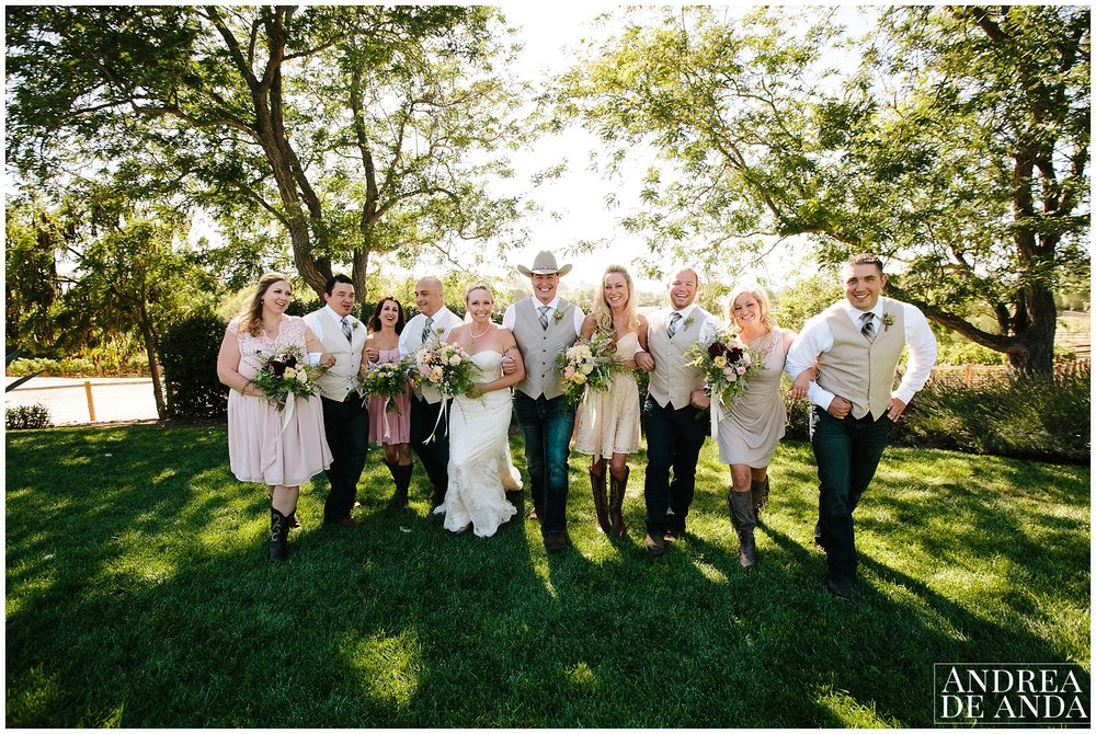 Santa Ynez Valley back yard wedding_Andrea de Anda Photography__0025.jpg