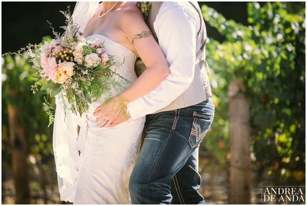 Santa Ynez Valley back yard wedding_Andrea de Anda Photography__0031.jpg