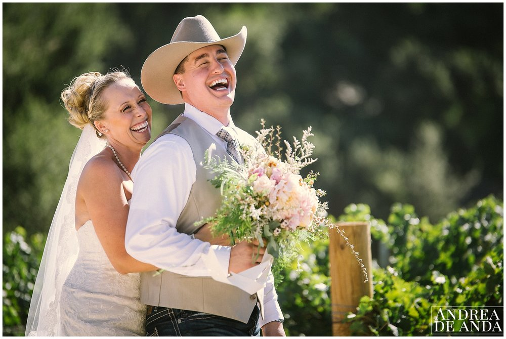 Santa Ynez Valley back yard wedding_Andrea de Anda Photography__0032.jpg