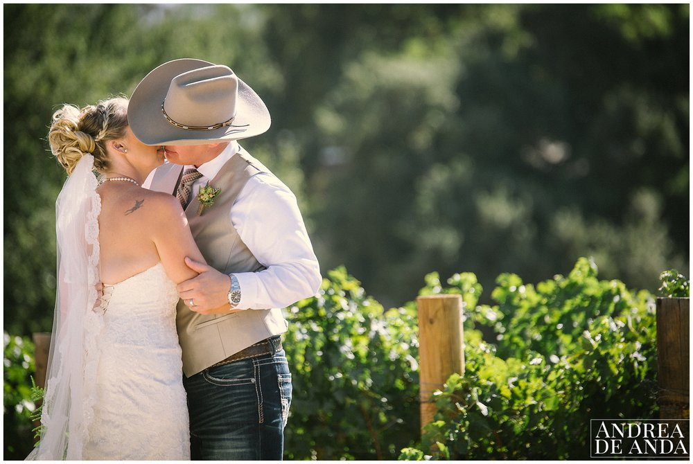 Santa Ynez Valley back yard wedding_Andrea de Anda Photography__0034.jpg