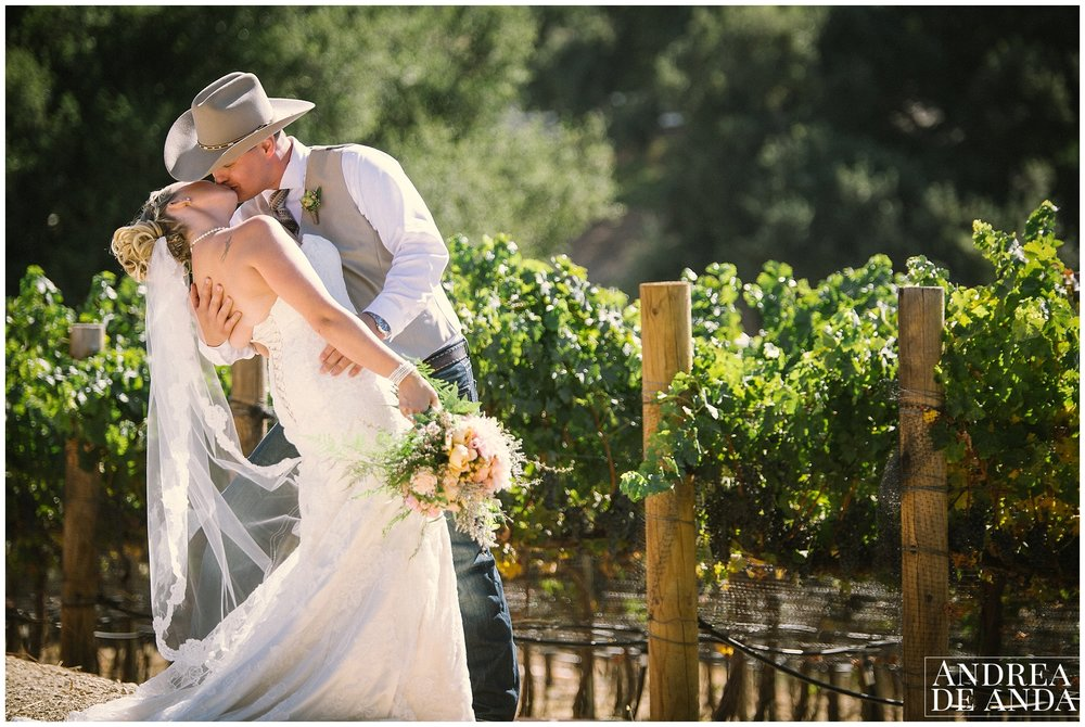 Santa Ynez Valley back yard wedding_Andrea de Anda Photography__0035.jpg