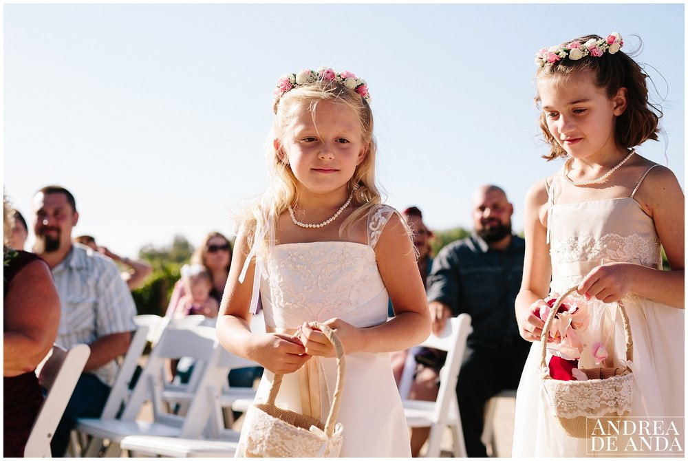 Santa Ynez Valley back yard wedding_Andrea de Anda Photography__0038.jpg