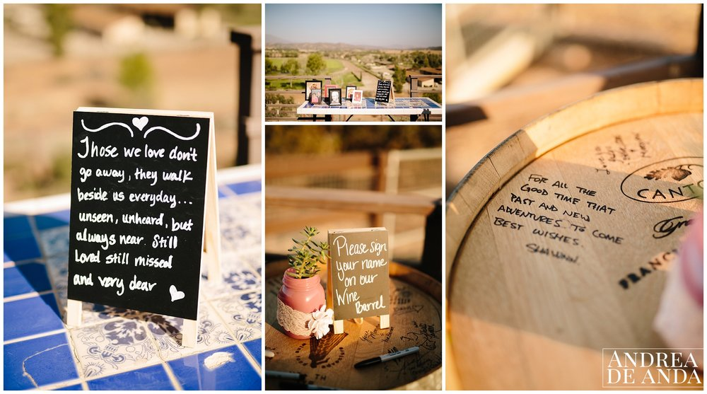 Santa Ynez Valley back yard wedding_Andrea de Anda Photography__0049.jpg