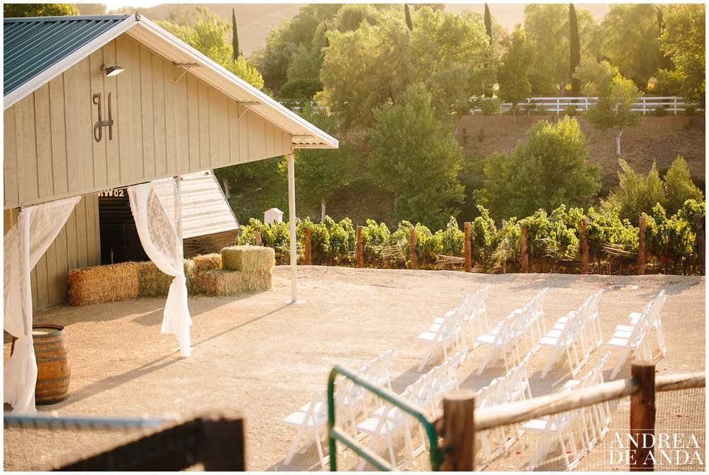 Santa Ynez Valley back yard wedding_Andrea de Anda Photography__0051.jpg