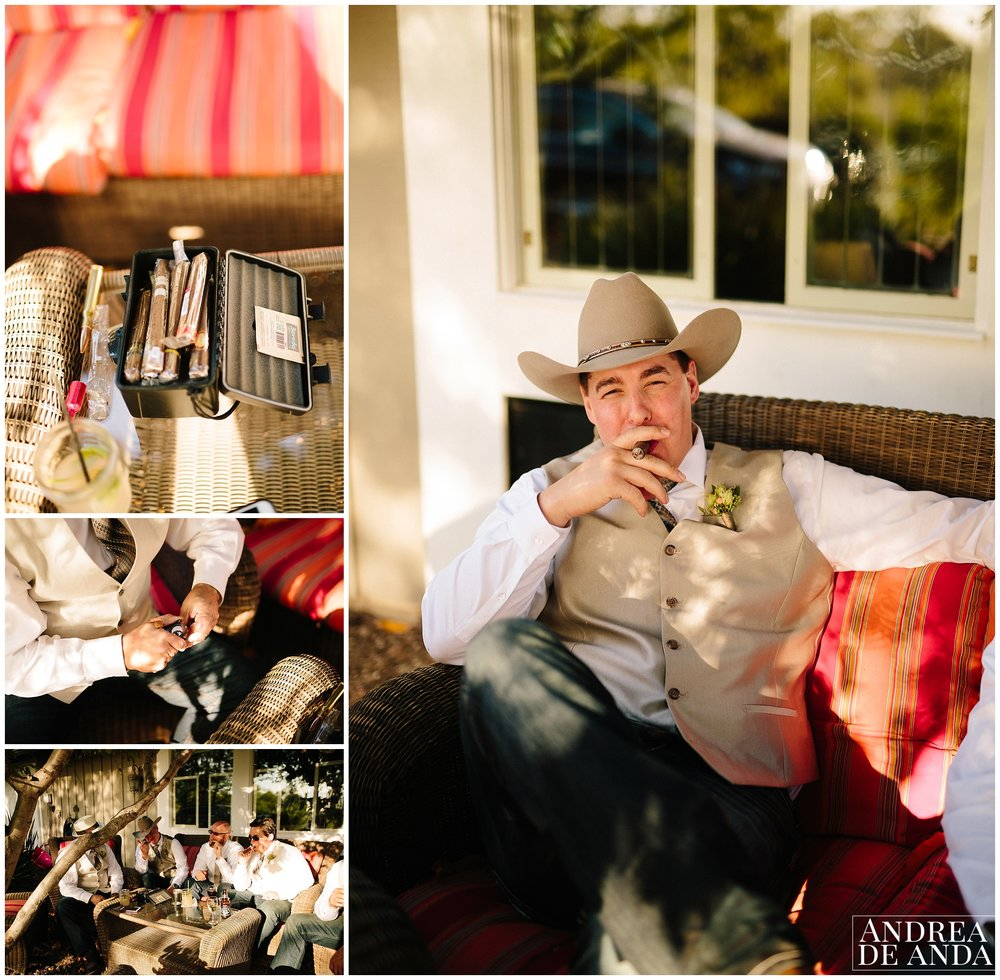 Santa Ynez Valley back yard wedding_Andrea de Anda Photography__0055.jpg