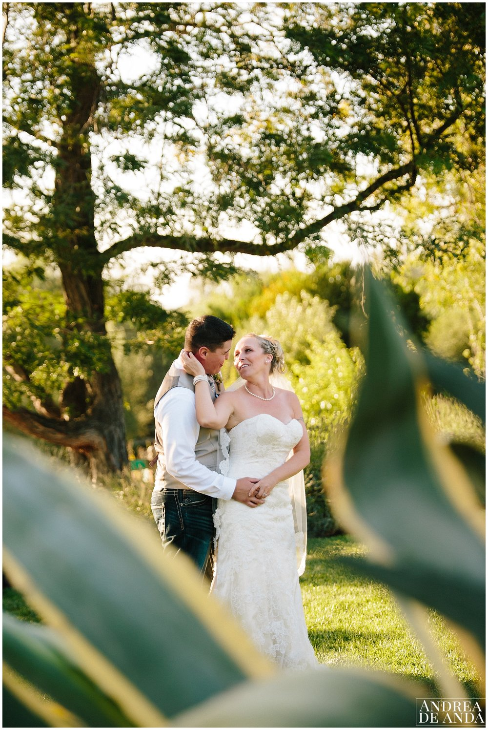 Santa Ynez Valley back yard wedding_Andrea de Anda Photography__0059.jpg