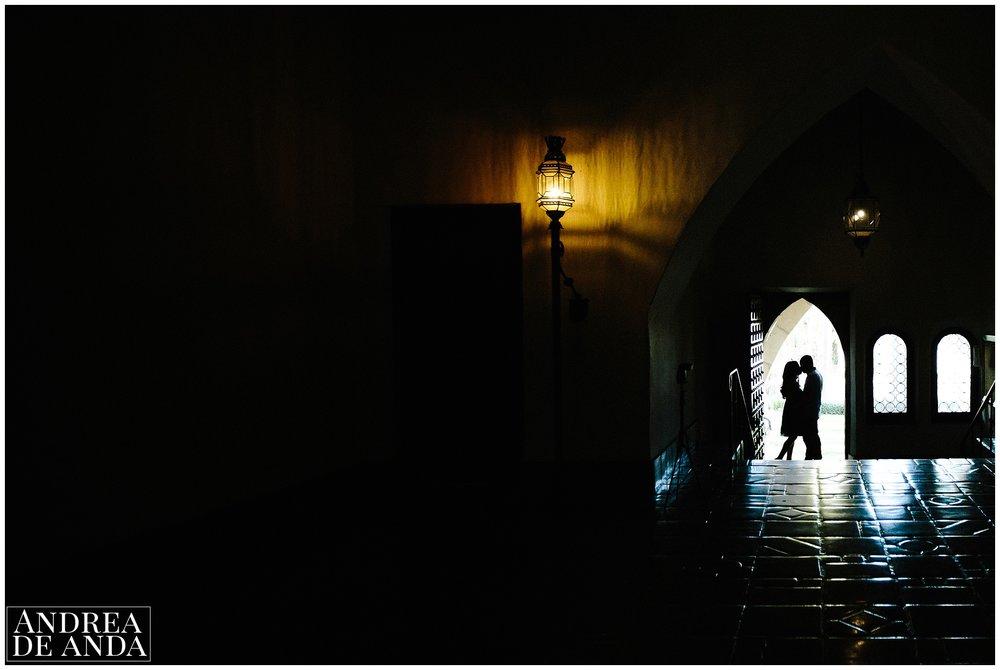 Santa Barbara Courthouse_Engagement session_Andrea de Anda Photography__0001.jpg