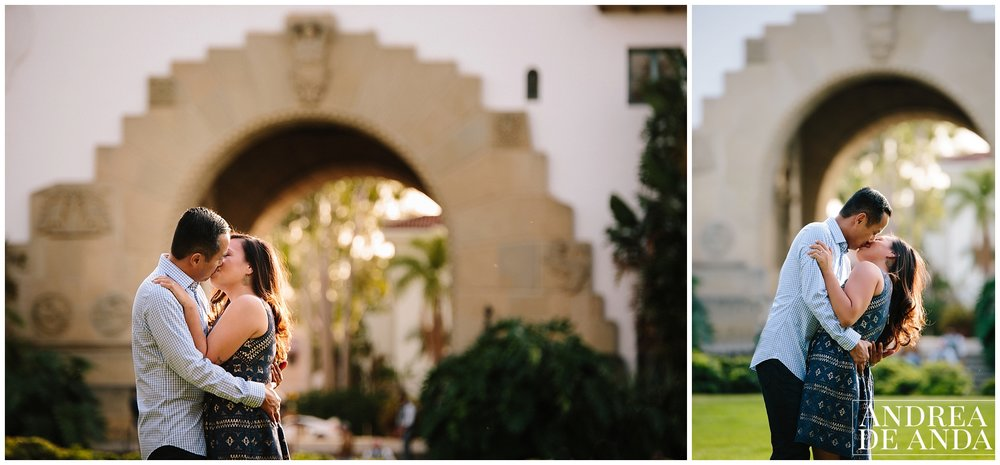 Santa Barbara Courthouse_Engagement session_Andrea de Anda Photography__0009.jpg
