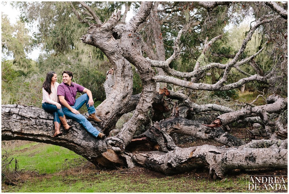 San Luis Obispo_Engagement session_Andrea de Anda Photography__0003.jpg