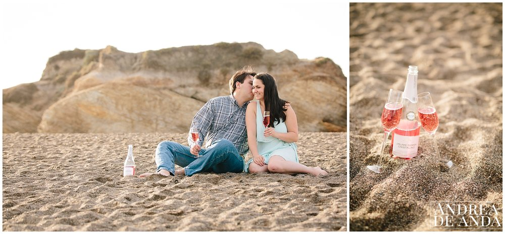 San Luis Obispo_Engagement session_Andrea de Anda Photography__0008.jpg