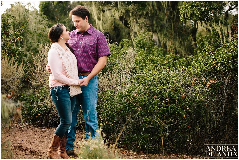 San Luis Obispo_Engagement session_Andrea de Anda Photography__0006.jpg
