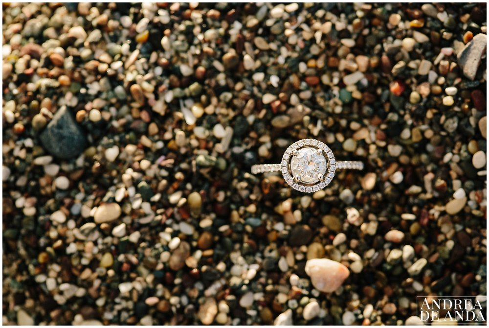 San Luis Obispo_Engagement session_Andrea de Anda Photography__0009.jpg