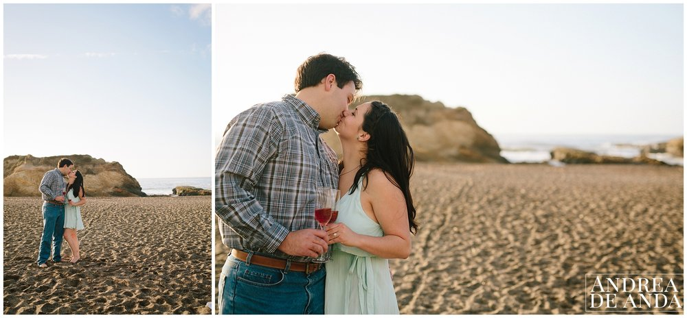San Luis Obispo_Engagement session_Andrea de Anda Photography__0010.jpg