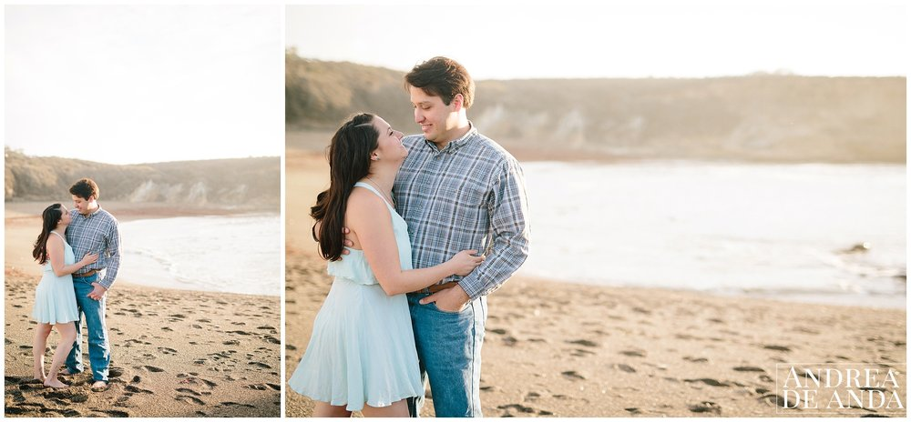 San Luis Obispo_Engagement session_Andrea de Anda Photography__0011.jpg