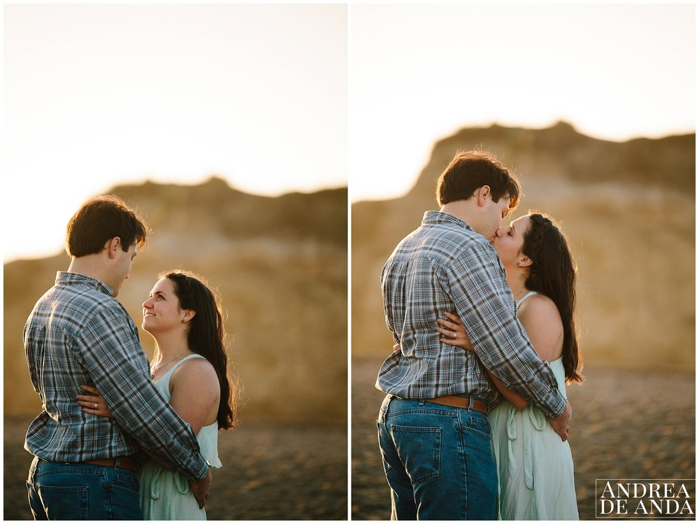 San Luis Obispo_Engagement session_Andrea de Anda Photography__0015.jpg