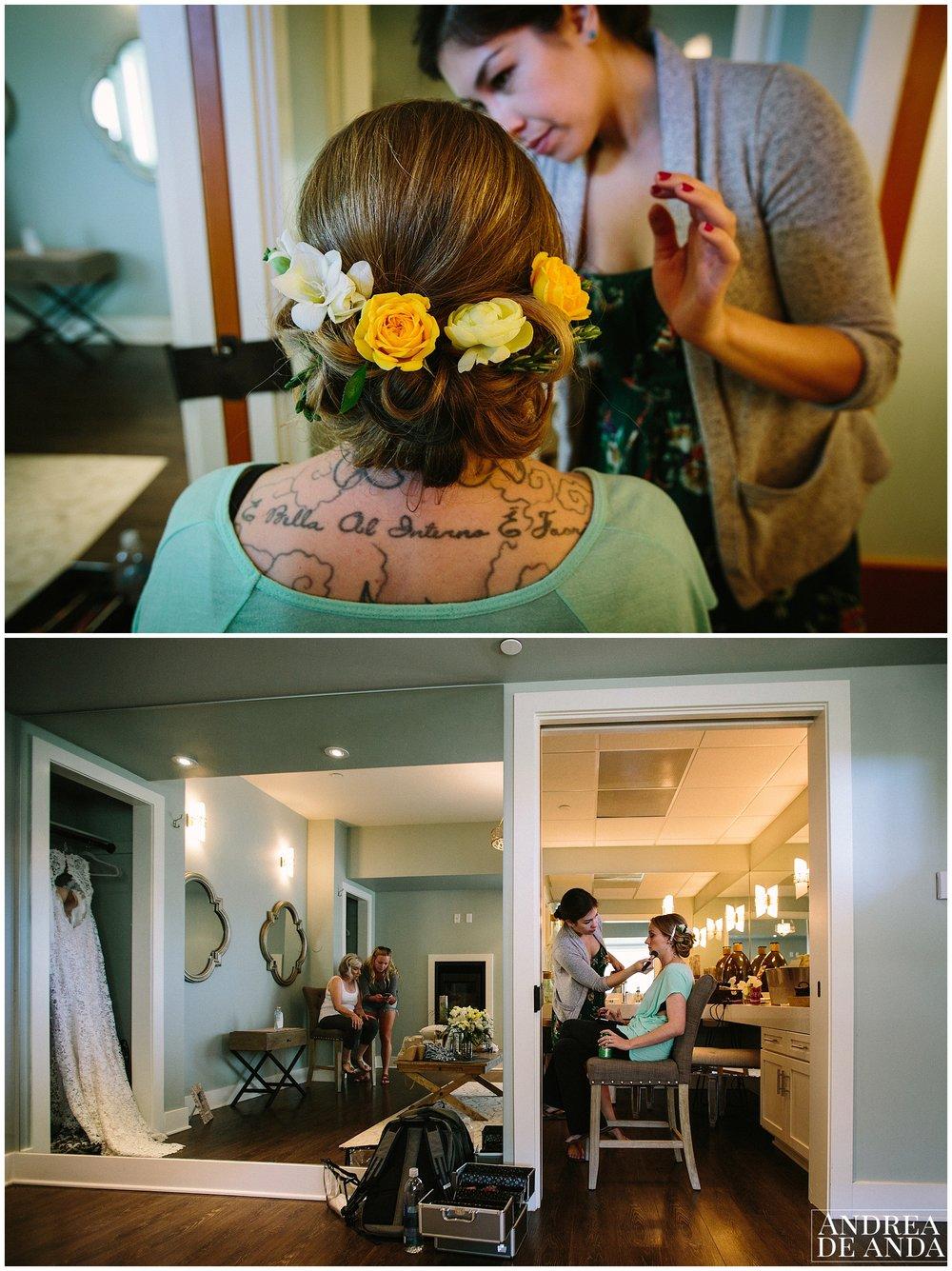 Avila Beach Golf Resort Wedding_Andrea de Anda Photography__0005.jpg