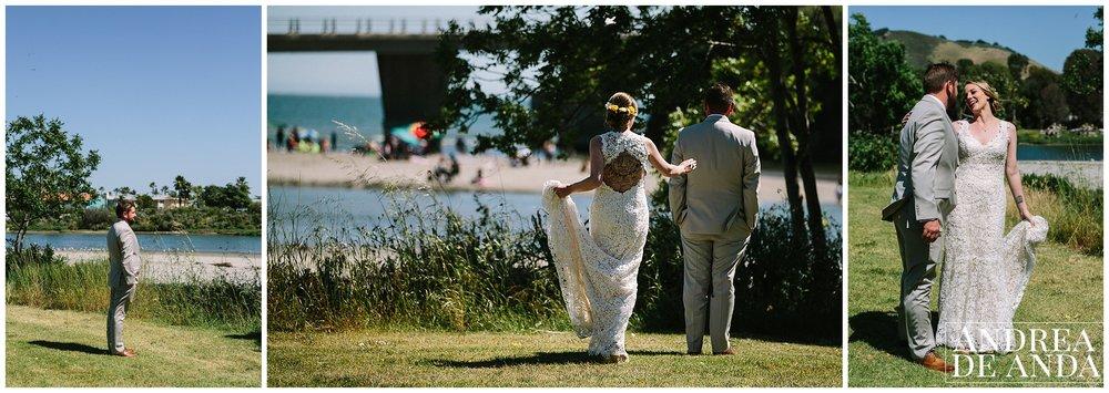 Avila Beach Golf Resort Wedding_Andrea de Anda Photography__0013.jpg