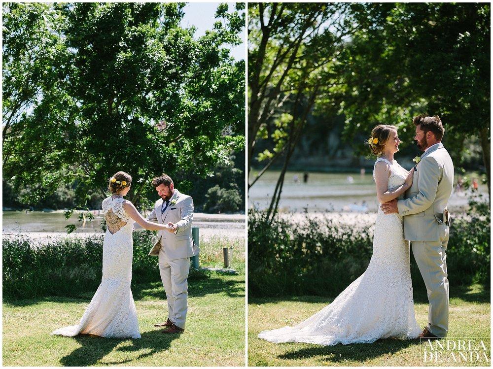 Avila Beach Golf Resort Wedding_Andrea de Anda Photography__0014.jpg
