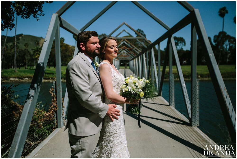 Avila Beach Golf Resort Wedding_Andrea de Anda Photography__0016.jpg