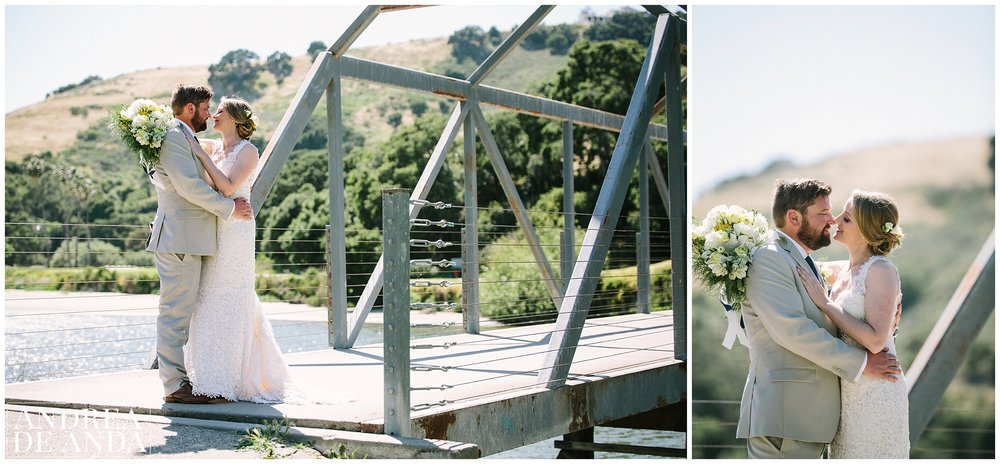 Avila Beach Golf Resort Wedding_Andrea de Anda Photography__0017.jpg