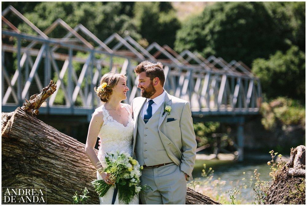 Avila Beach Golf Resort Wedding_Andrea de Anda Photography__0018.jpg