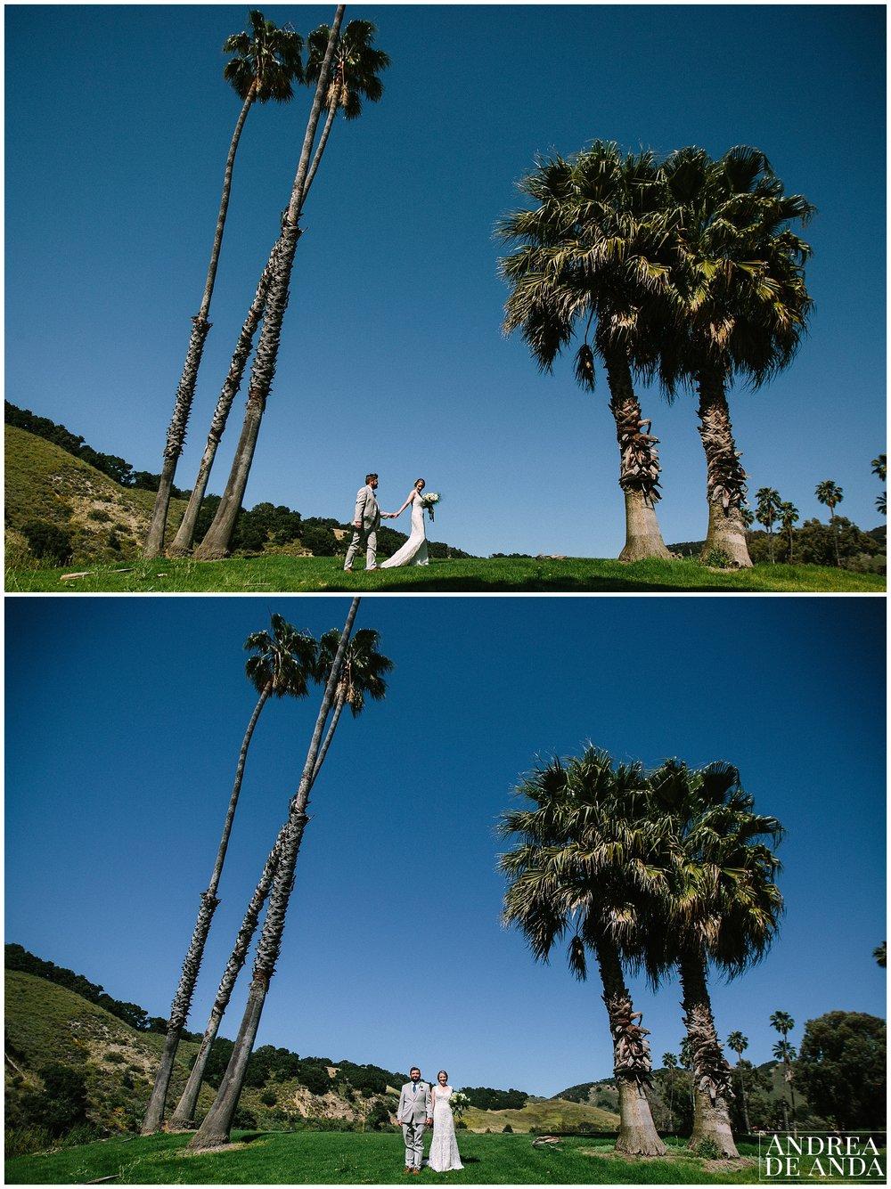 Avila Beach Golf Resort Wedding_Andrea de Anda Photography__0019.jpg
