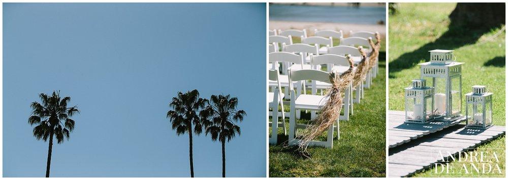 Avila Beach Golf Resort Wedding_Andrea de Anda Photography__0023.jpg