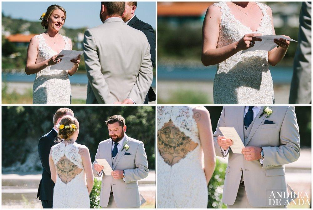 Avila Beach Golf Resort Wedding_Andrea de Anda Photography__0025.jpg