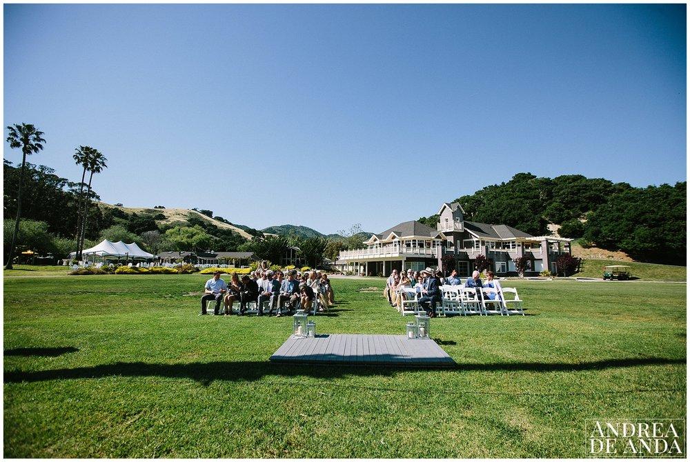 Avila Beach Golf Resort Wedding_Andrea de Anda Photography__0024.jpg
